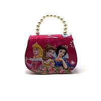 Детские сумочки. Сумочки для девочек.