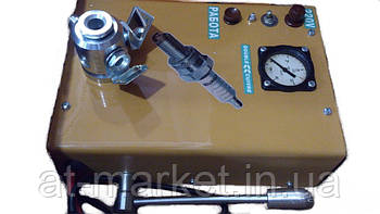Прилад перевірки свічок запалювання ПРСВ220