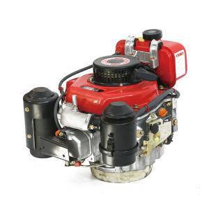 Запчасти для двигателя 1Е33F/1E34F