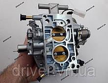Карбюратор ВАЗ 2101-07, 2121 НИВА (двигун 1.7)