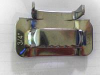 СИП Скрепа для бандажной ленты