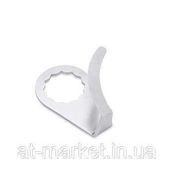 Ніж змінний до пневмоножу для зрізання стекол KBHA0120 TOPTUL KAJC38B1