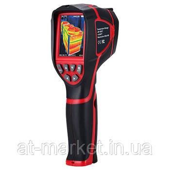 Промышленный тепловизор -20-450°С WINTACT WT3220
