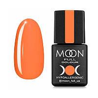 Moon Neon 705 гель лак, 8 мл