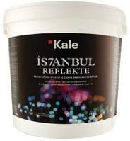 REFLEKTE - Декоративный перламутровый полупрозрачный воск - хамелион. Kale Decor