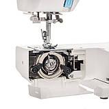 Швейная машина Janome A25, фото 6