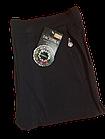 Літні жіночі штани р.52-58. Від 2 шт. по 89 грн, фото 3