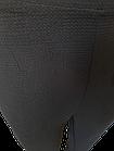 Літні жіночі штани р.52-58. Від 2 шт. по 89 грн, фото 4