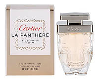 Жіночі парфуми Cartier La Panthere Legere 100ml (tester), фото 1