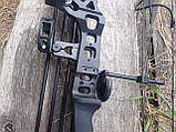 Блочный лук Junxing M121 Kit, фото 4