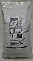 Нутрамикс Бридер 22,7кг для собак всех пород и возрастов
