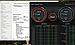 MacBookPro13,3'Early2015MF841SSD256 Gb16Gb RAMМагазин Гарантия, фото 4