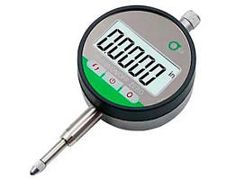 Микрометр цифровой 0-12.7 мм, 0.001 мм точность, MicroUSB IP54