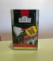 Чай Ahmad Tea English Breakfast 100 г черный, фото 1