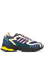 Adidas Torsion TRDC