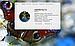 MacBookPro13,3'Early2015MF841SSD512 Gb16Gb RAMМагазин Гарантия, фото 2