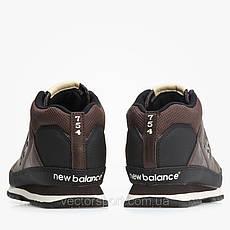 Кроссовки New Balance 754llb, фото 2