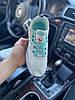 Кроссовки Adidas ZX 2K Адидас  Белые (36,37,38,39), фото 5
