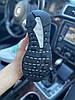 Кроссовки Adidas ZX 2K Адидас  Белые (36,37,38,39), фото 6