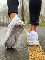 Кросівки Nike Air Max 720 Найк Аір Макс (37,40), фото 3