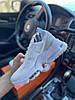 Кросівки NIKE AIR MAX 950 Найк Аір Макс (36, 37,38,39,40), фото 6
