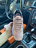 Кросівки NIKE AIR MAX 950 Найк Аір Макс (36, 37,38,39,40), фото 5
