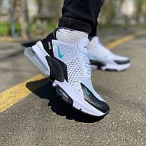 Кросівки Nike Air Max 950 Найк Аір Макс (41,42,43,44,45), фото 2
