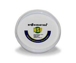 Густая универсальная пищевая силиконовая смазка SO-154, 100 мл