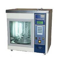 Термостат КВ-002 для определения кинематической вязкости нефтепродуктов