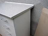 Кухонний стіл 100х60, фото 5