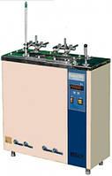 Термостат ТМП-1 для определения плотности нефтепродуктов ГОСТ 3900-85