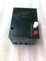 Выключатель автоматический АП-50