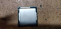 Процессор Intel Core i3-2120 3.30GHz LGA1155 № 213004