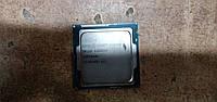 Процессор Intel Core i7-4790 3.60GHz LGA1150 № 213004