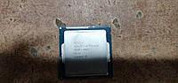Процессор Intel Core i3-4130 3.40GHz LGA1150 № 213004