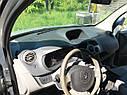 Елементи салону для Рено Кенго Renault Kangoo 1.5 dci 2008-2020 р. в., фото 6