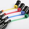Набір скетч-маркерів 60 шт. для малювання двосторонніх Touch, фото 4
