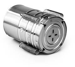 Ветчинница прес для шинки металева Redmond RHP-M02, фото 2