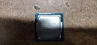 Процессор Intel Core i3-4160 3.60GHz LGA1150 № 213004