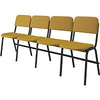 Кресло для актового зала