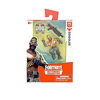 Ігрова фігурка FORTNITE – БАНДОЛЬЕР, 63526-7