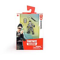 Ігрова фігурка FORTNITE – СКАУНДРЕЛ, 63526-1, фото 1