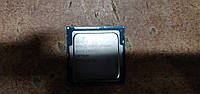 Процессор Intel Core i5-4590T 2.00GHz LGA1150 № 213004