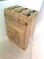 Выключатель автоматический ВА-5135 250А