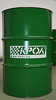 Масло  МОТО 2Т (180 кг)