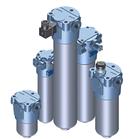 Фильтр напорный MPFILTRI FHM0061SAG1A10HP01 320 бар, 12 л/мин MP Filtri