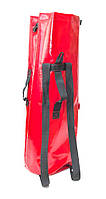 Рюкзак для транспортировки снаряжения на 60л