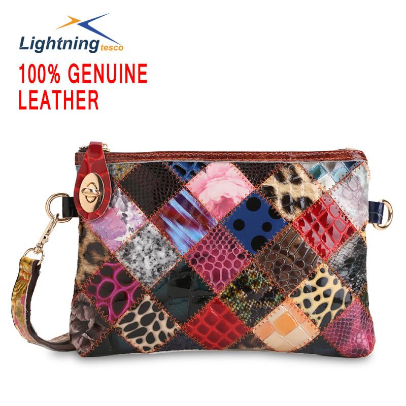2ffee05d8c51 Женская кожаная сумка. Модель 05243 - купить Украина - modaland.com ...