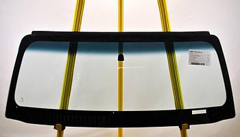 Лобовое стекло Hummer H3 2005-2010 PGW