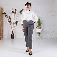 Літні жіночі брюки.  Розміри 44-58